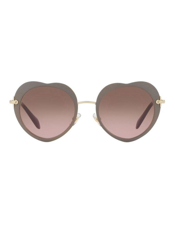MU 54RS 396586 Sunglasses image 1