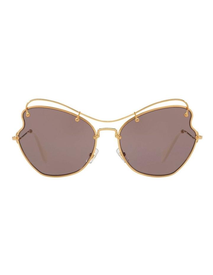 MU 56RS 393774 Sunglasses image 1