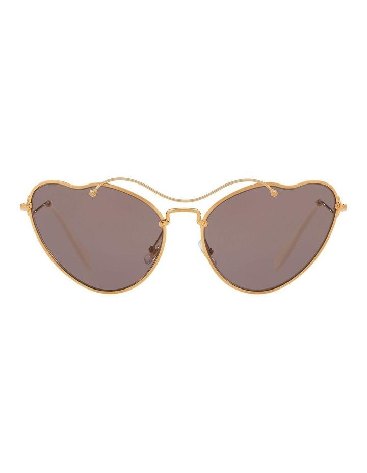 MU 55RS 393770 Sunglasses image 1
