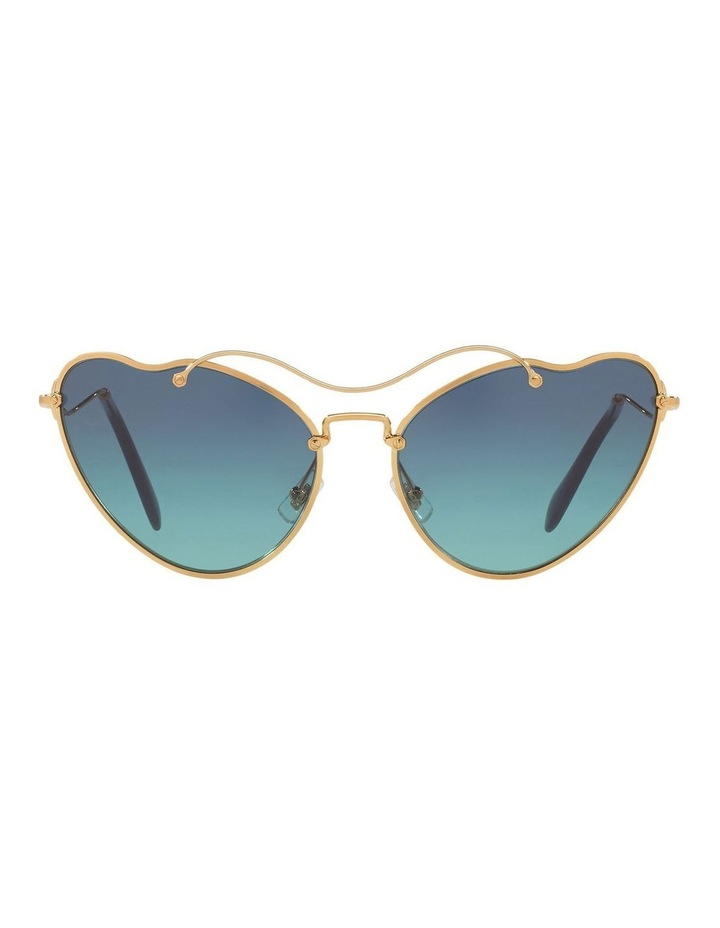 MU 55RS 393769 Sunglasses image 1