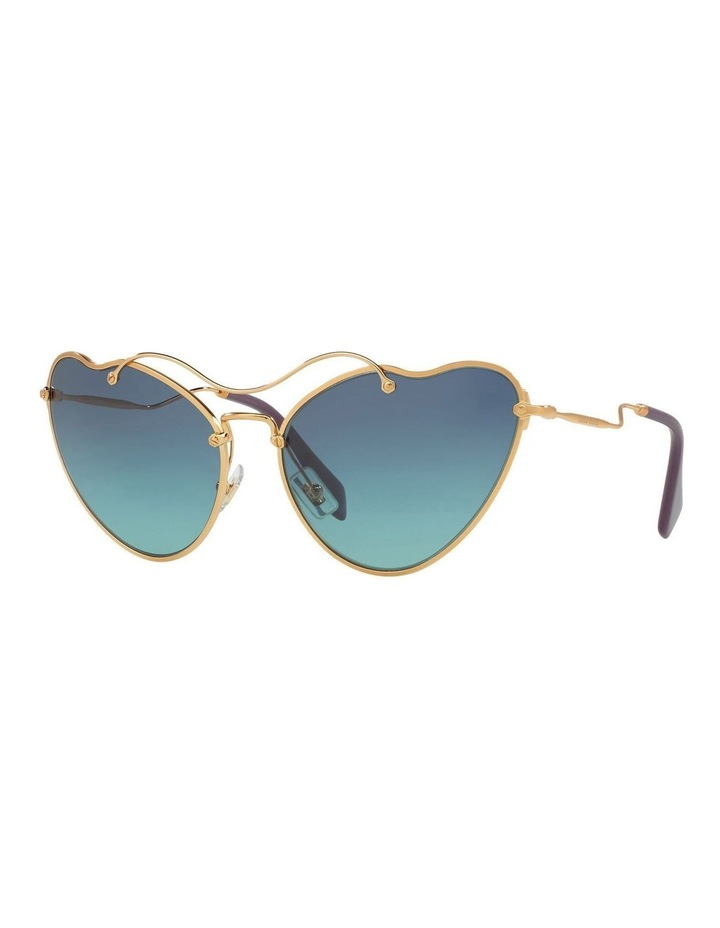 MU 55RS 393769 Sunglasses image 2