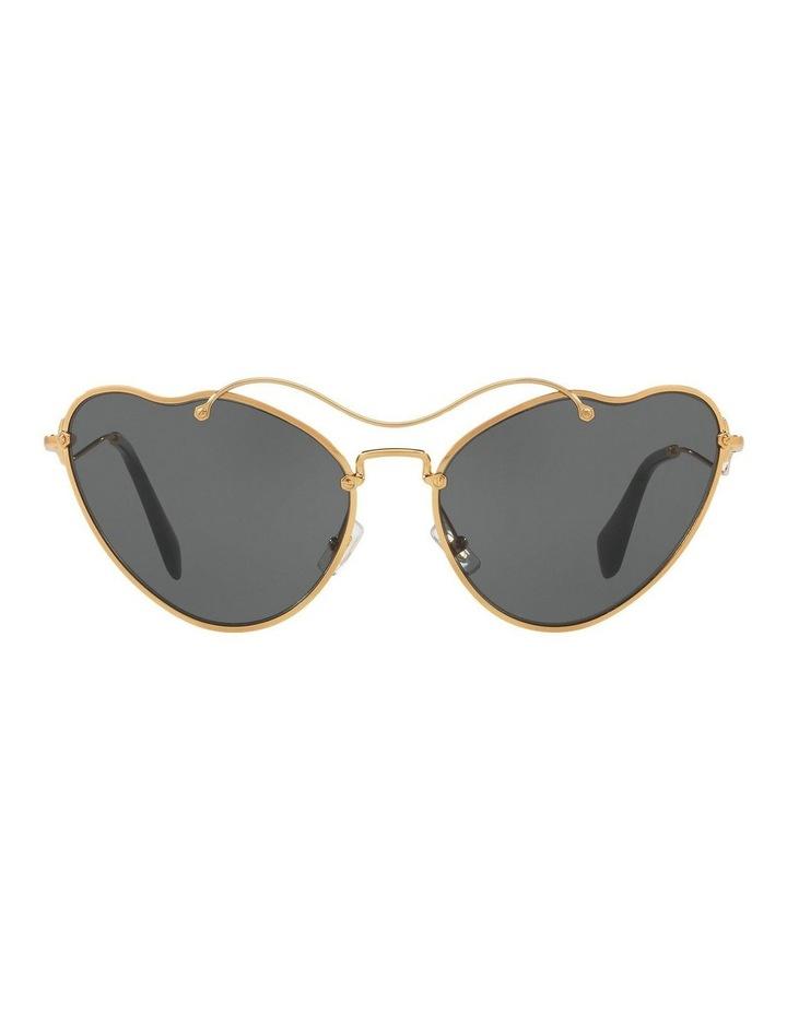 MU 55RS 393767 Sunglasses image 1