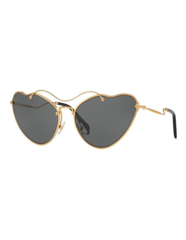 MU 55RS 393767 Sunglasses image 2