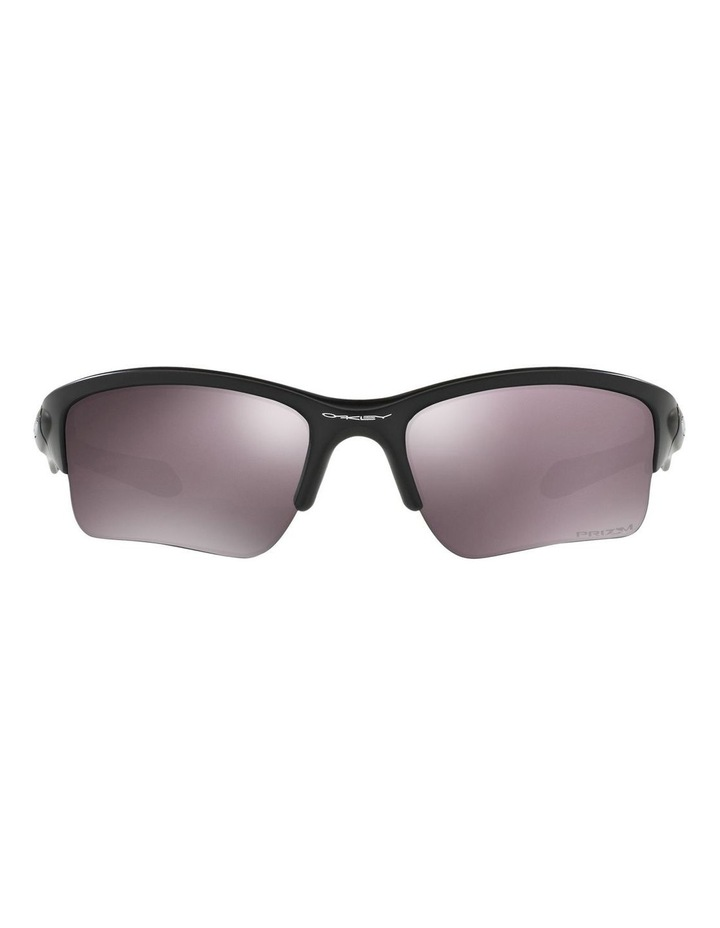 OO9200 396159 Polarised Sunglasses image 1