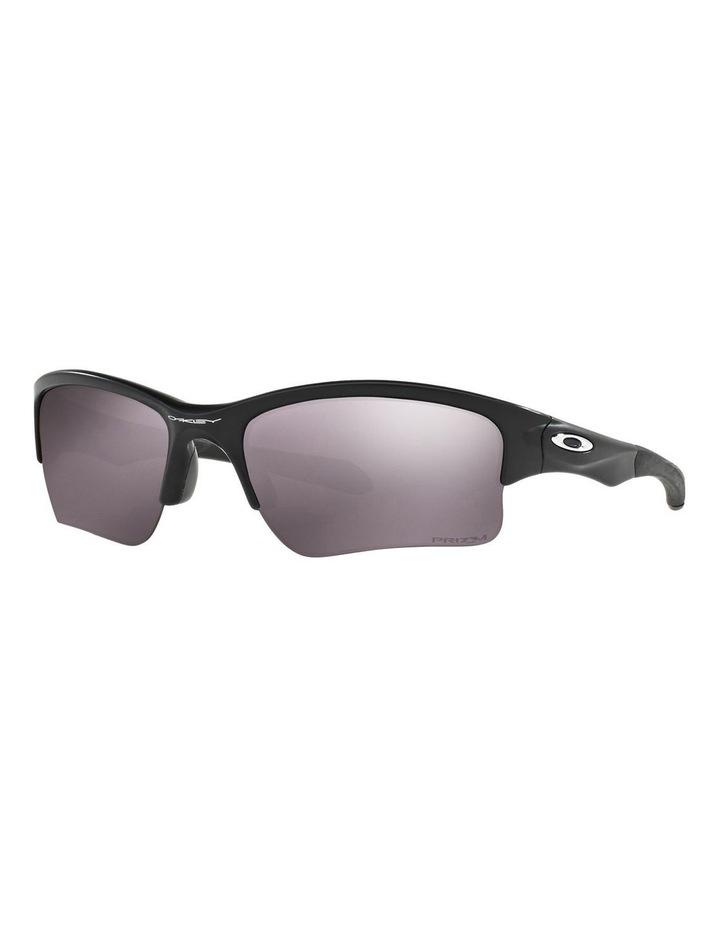 OO9200 396159 Polarised Sunglasses image 2
