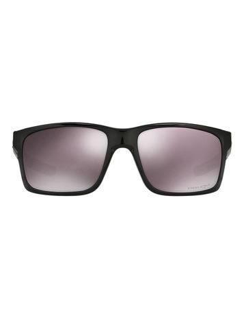 d6ada85a51 Oakley MAINLINK Sunglasses. price