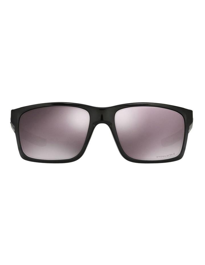 OO9264 390442 Polarised Sunglasses image 1