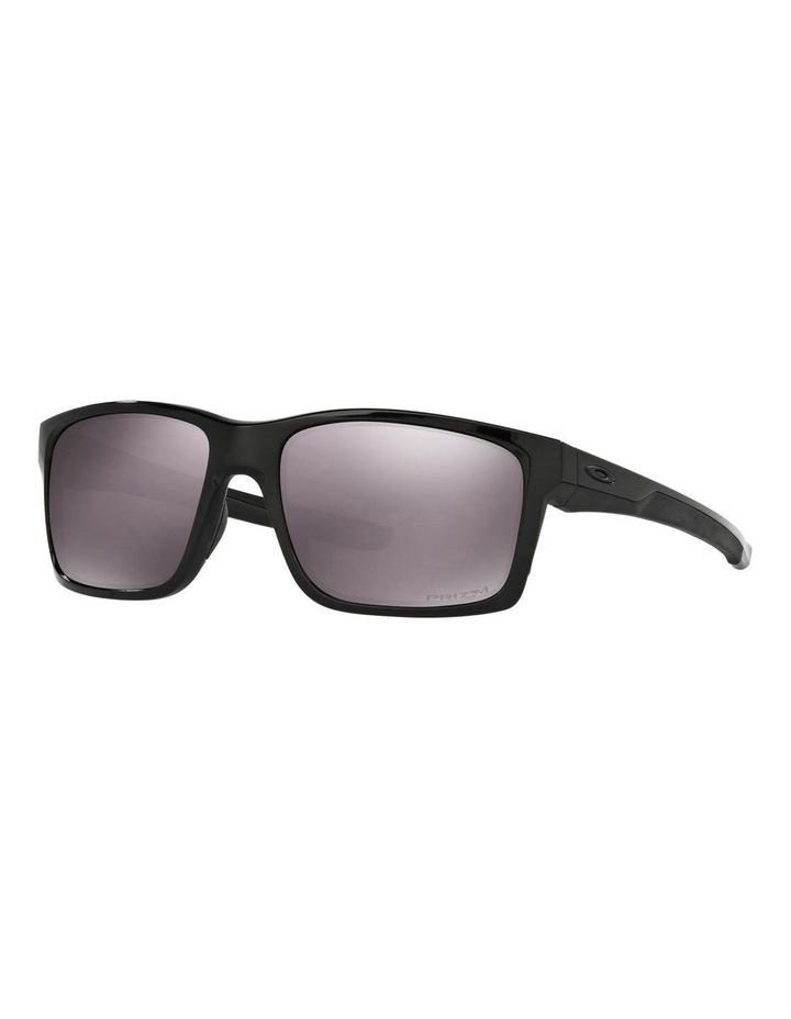 OO9264 390442 Polarised Sunglasses image 2