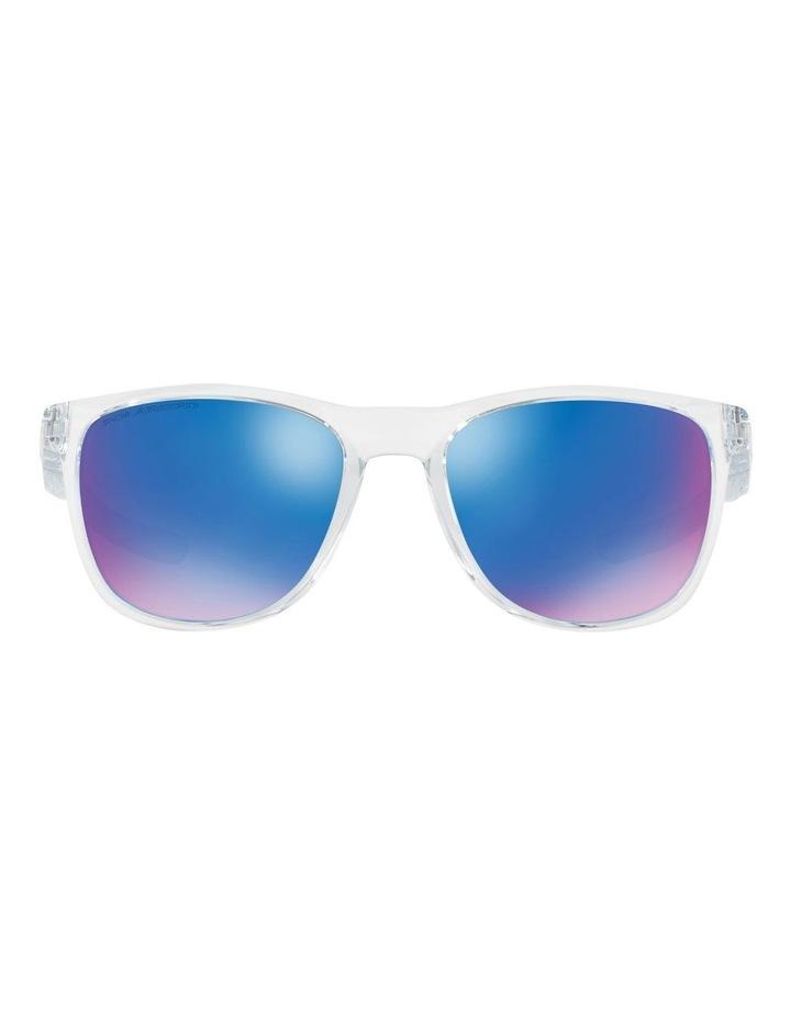 OO9340 400583 Polarised Sunglasses image 1