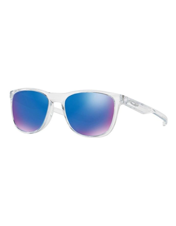 OO9340 400583 Polarised Sunglasses image 2