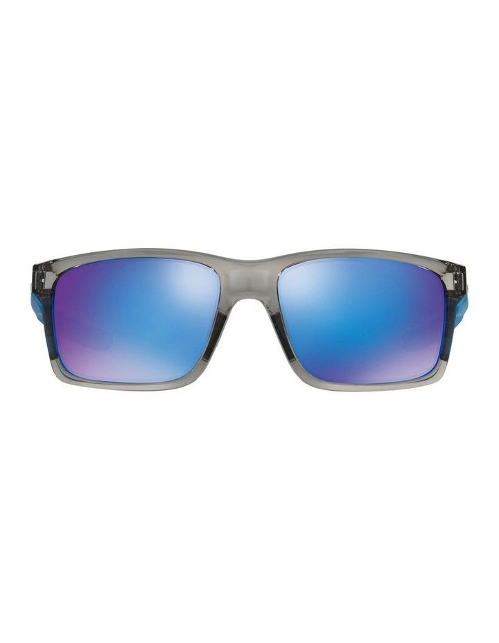 OO9264 390437 Sunglasses image 2