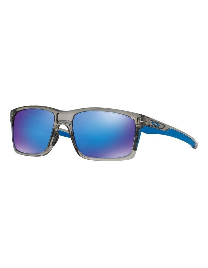OO9264 390437 Sunglasses image 4