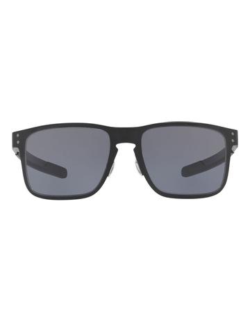 a1f8fcfa94 Oakley OO4123 HOLBROOK Sunglasses