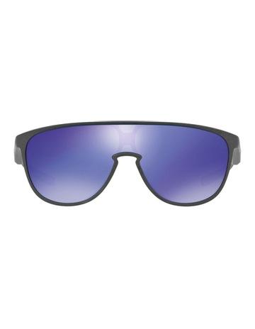 c957343c66ff Oakley OO9318 TRILLBE Sunglasses