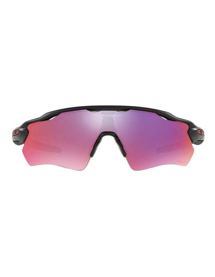 OO9208 400567 Sunglasses image 1