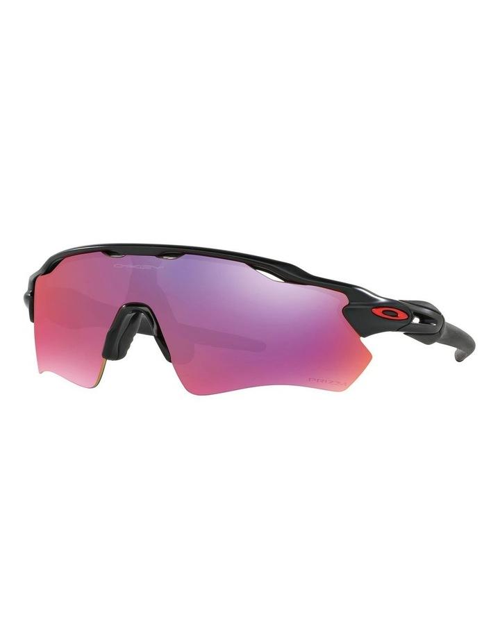 OO9208 400567 Sunglasses image 2
