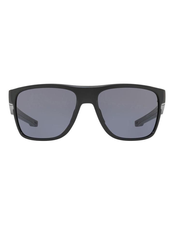 OO9360 404691 Sunglasses image 1