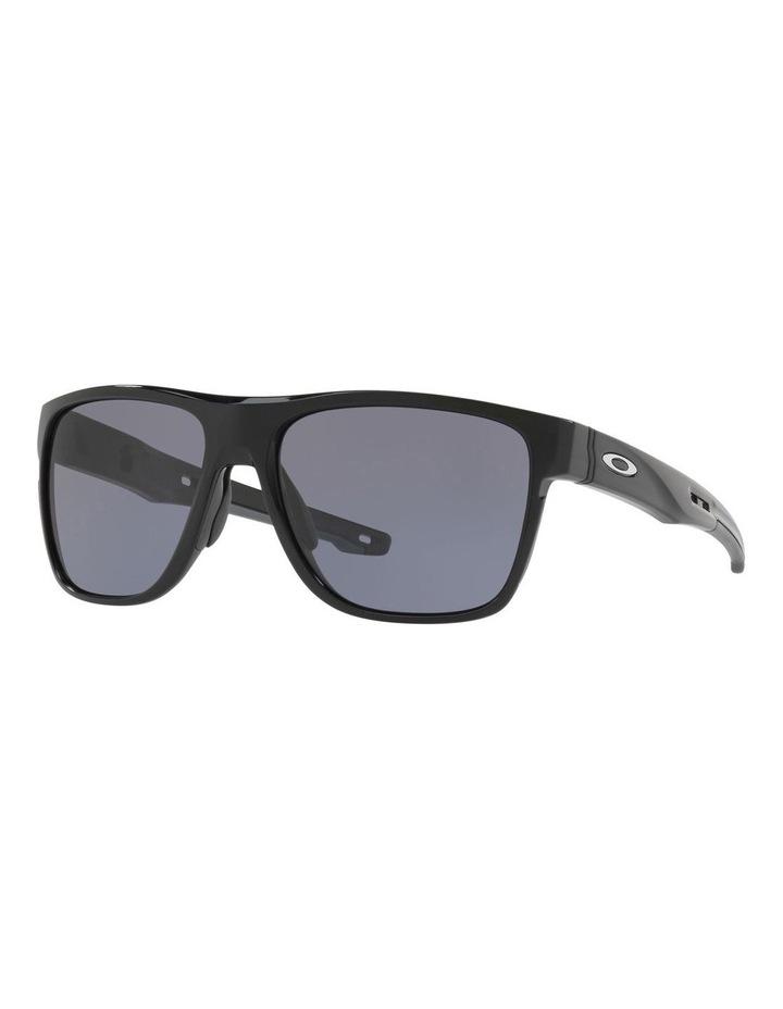 OO9360 404691 Sunglasses image 2