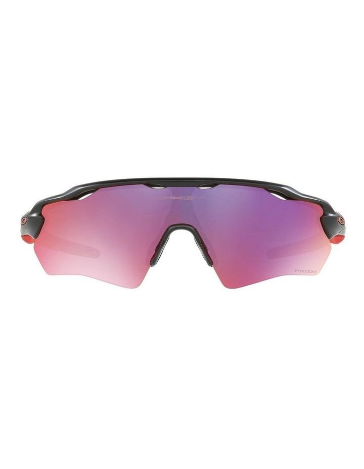 OJ9001 404687 Sunglasses image 1