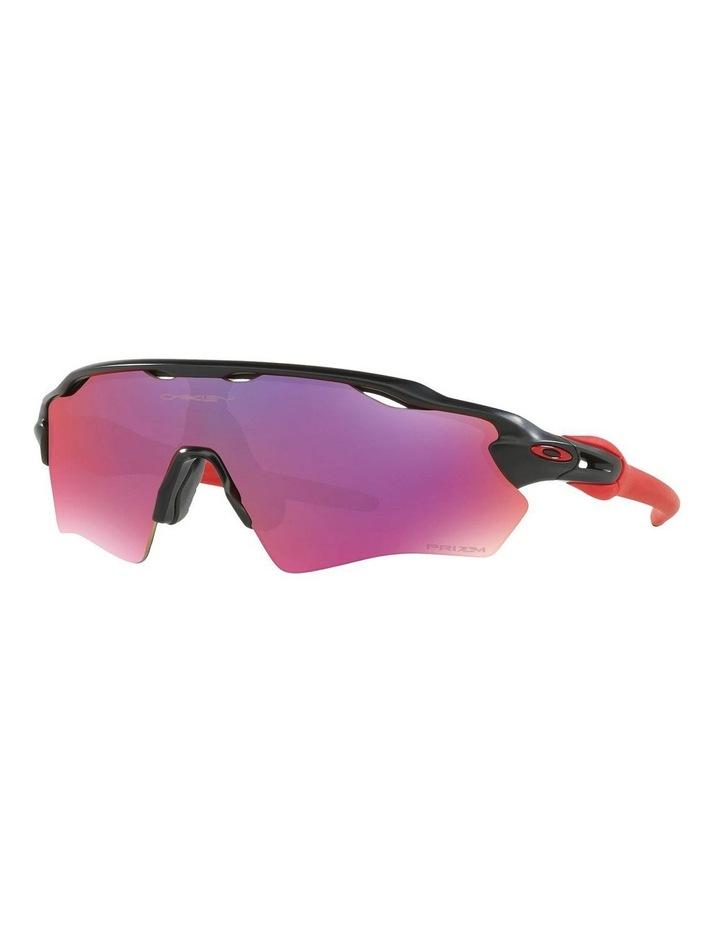 OJ9001 404687 Sunglasses image 2