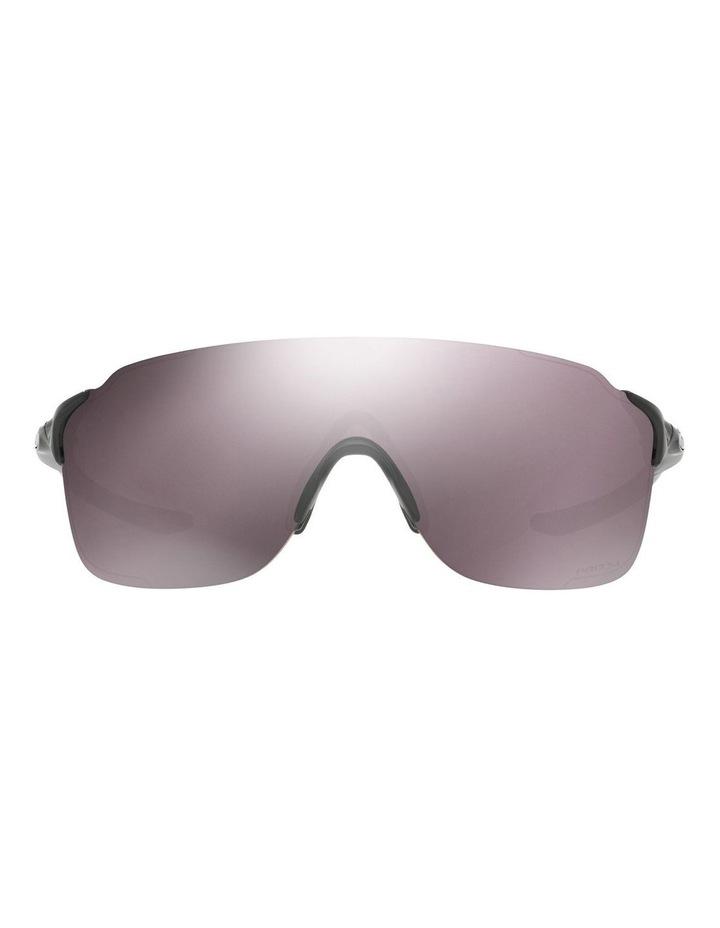 OO9386 404686 Polarised Sunglasses image 1