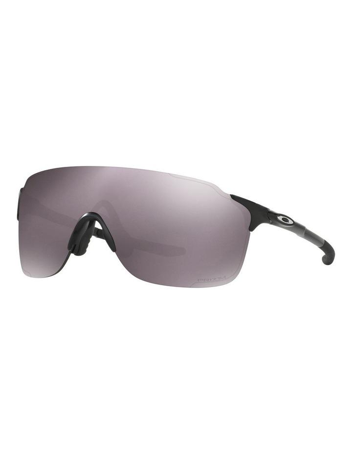 OO9386 404686 Polarised Sunglasses image 2