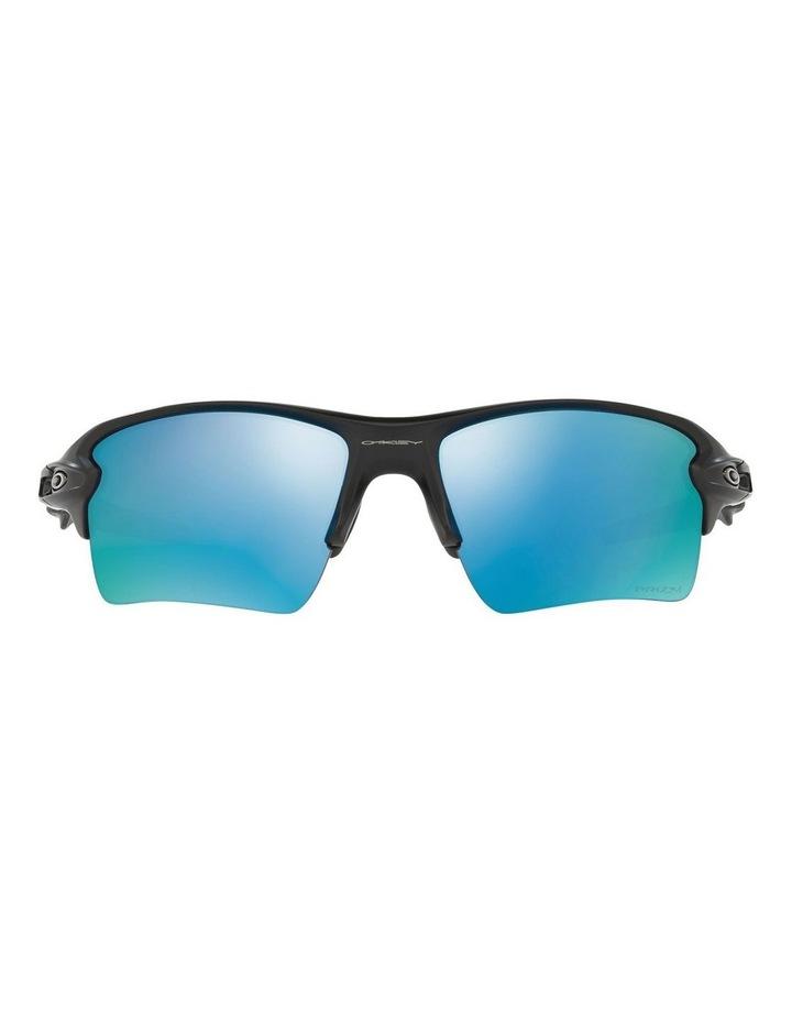 OO9188 396143 Polarised Sunglasses image 1