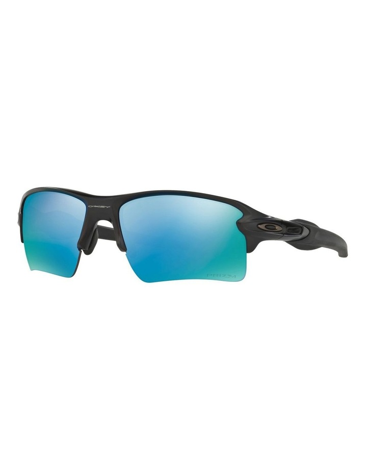 OO9188 396143 Polarised Sunglasses image 2
