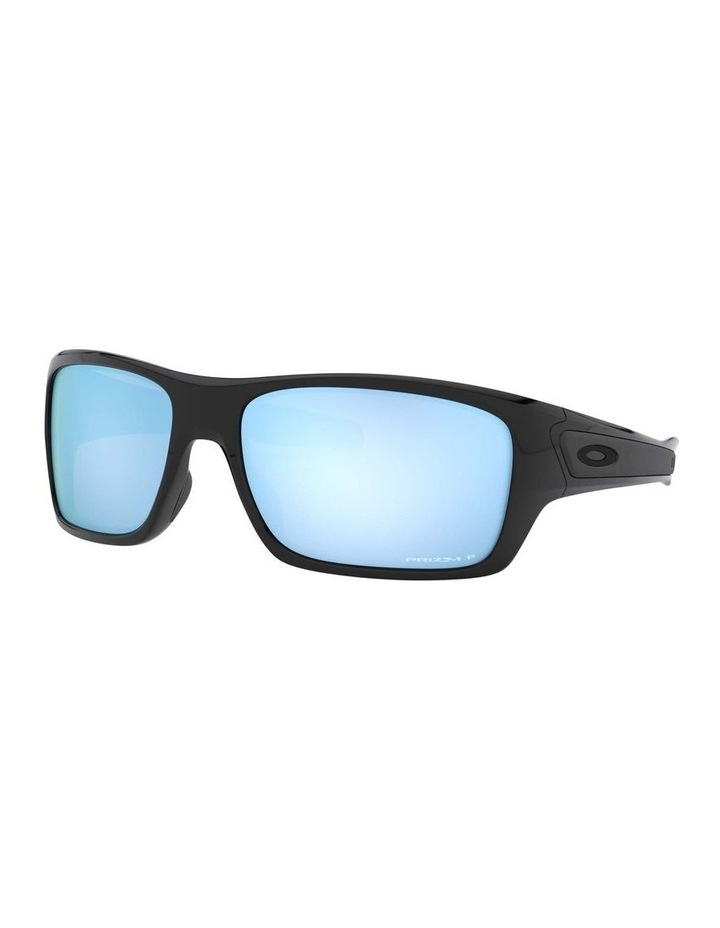 0OO9263 Turbine 1504406013 Polarised Sunglasses image 1