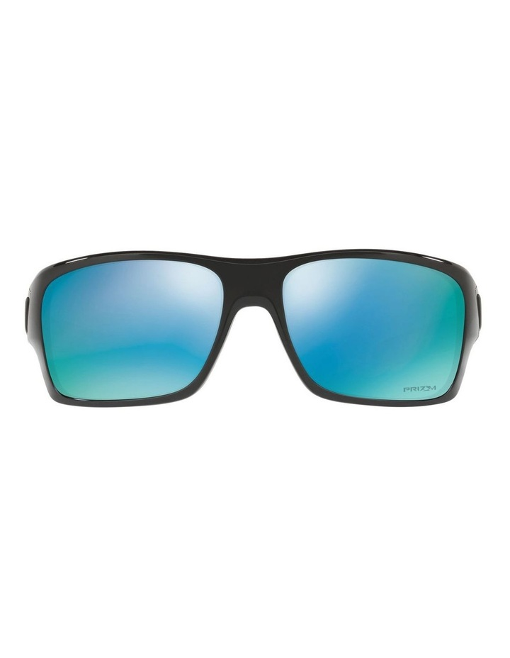 OO9263 380928 Polarised Sunglasses image 1