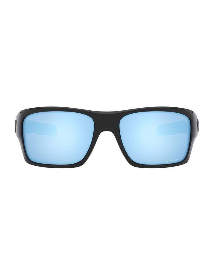 0OO9263 Turbine 1504406013 Polarised Sunglasses image 2