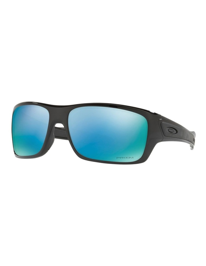 OO9263 380928 Polarised Sunglasses image 2