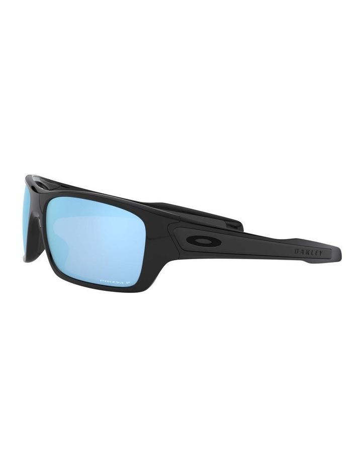 0OO9263 Turbine 1504406013 Polarised Sunglasses image 3