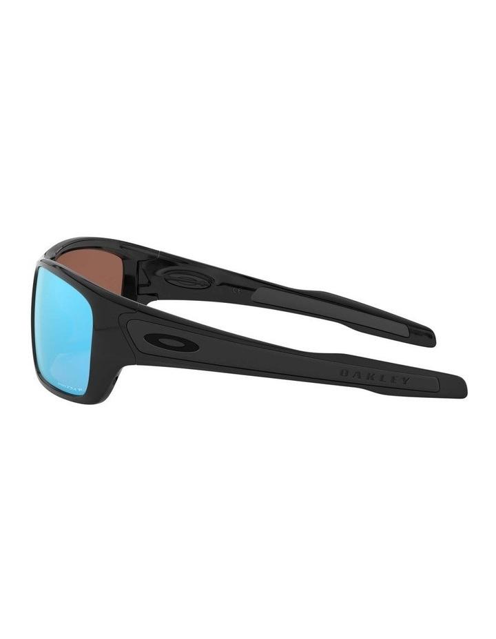 0OO9263 Turbine 1504406013 Polarised Sunglasses image 4