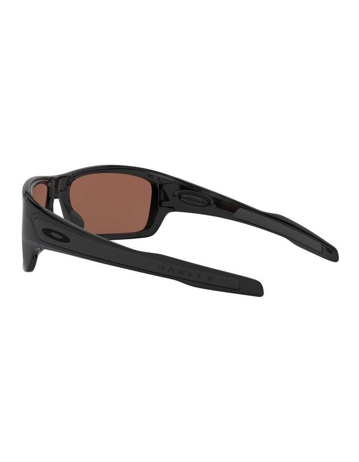 0OO9263 Turbine 1504406013 Polarised Sunglasses image 5