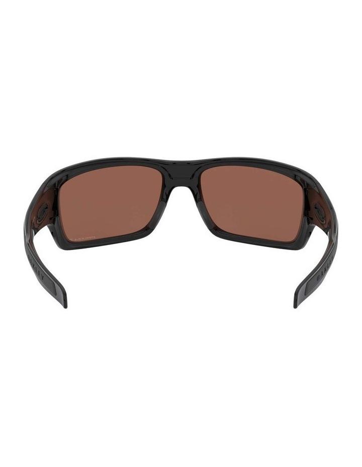 0OO9263 Turbine 1504406013 Polarised Sunglasses image 7