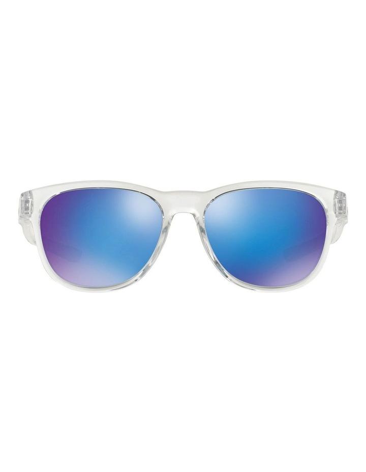 OO9315 390456 Sunglasses image 1