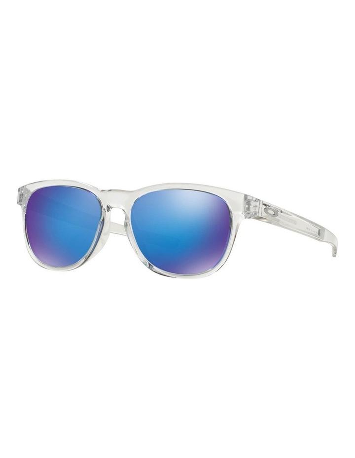 OO9315 390456 Sunglasses image 2