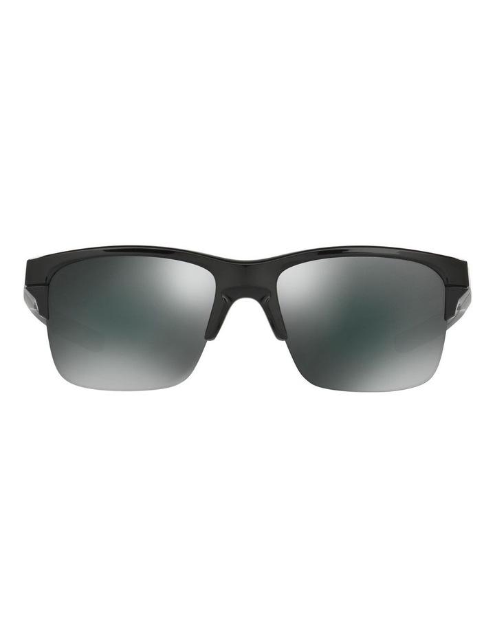 OO9316 390445 Sunglasses image 1