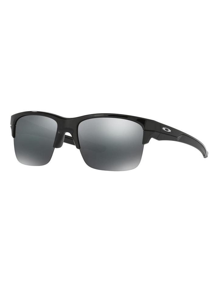OO9316 390445 Sunglasses image 2