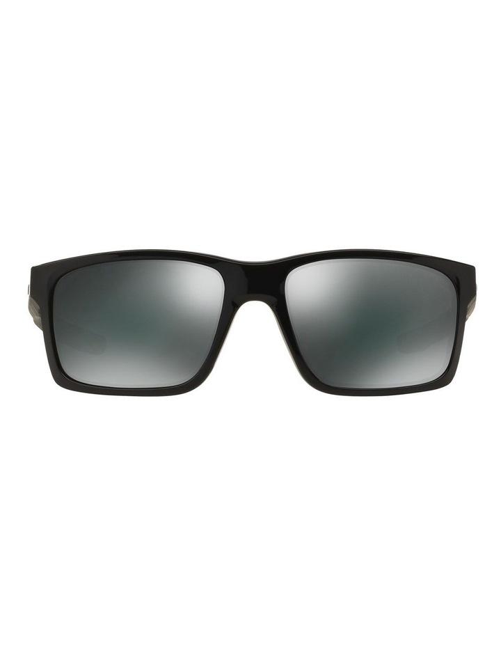 OO9264 390436 Sunglasses image 1