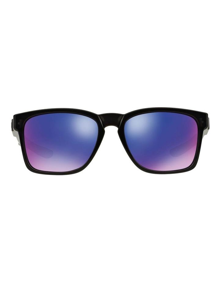OO9272 383222 Sunglasses image 1