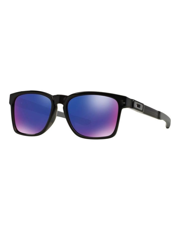 OO9272 383222 Sunglasses image 2