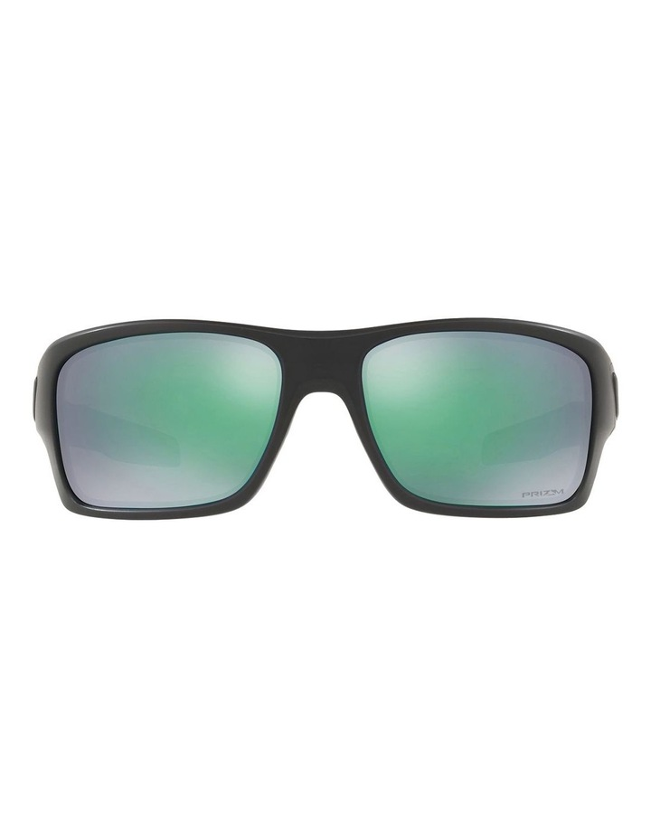 a8a2fe7c5c OO9263 TURBINE Sunglasses image 1