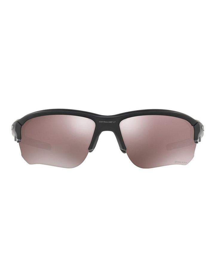 OO9364 405838 Polarised Sunglasses image 2