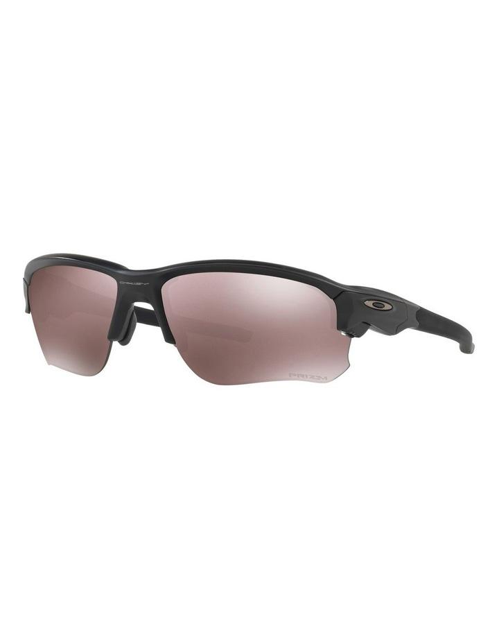 OO9364 405838 Polarised Sunglasses image 4