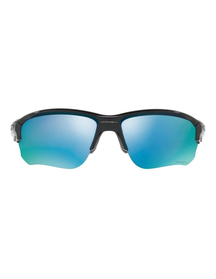 OO9364 405837 Polarised Sunglasses image 1