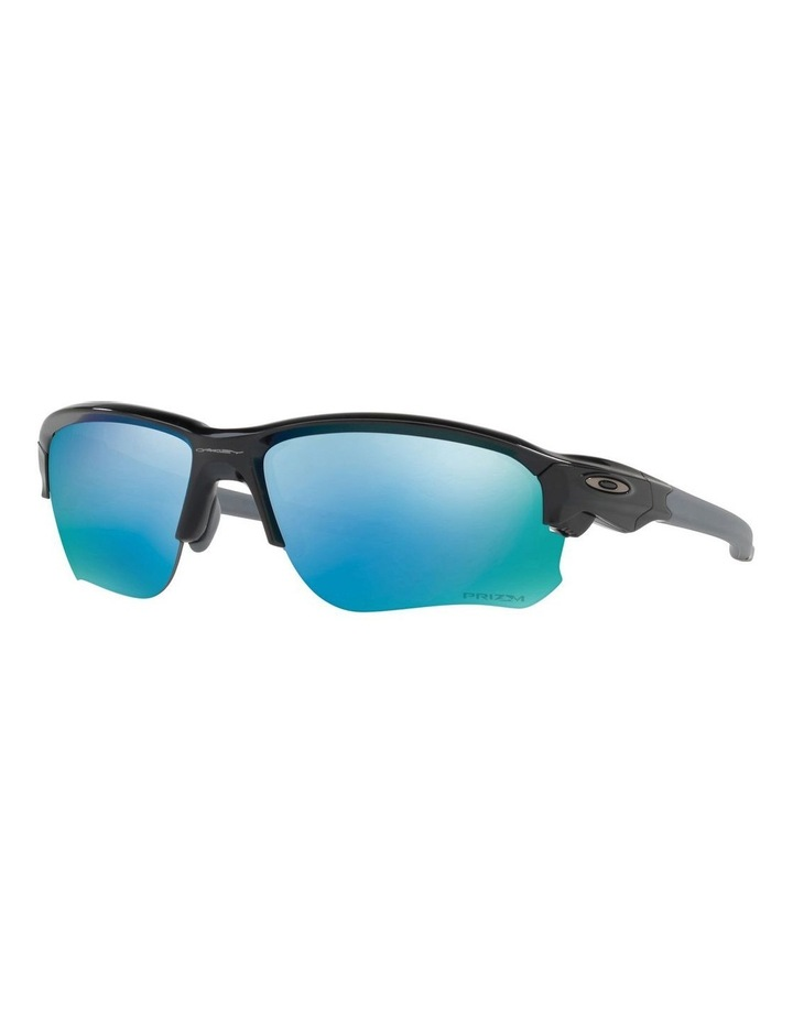 OO9364 405837 Polarised Sunglasses image 2