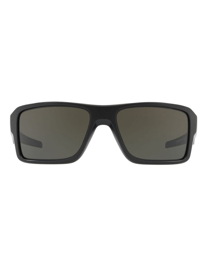 0OO9380 Double Edge 1515988001 Sunglasses image 1