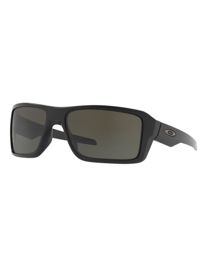 0OO9380 Double Edge 1515988001 Sunglasses image 2